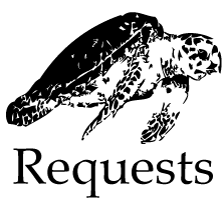 requests-sidebar.png